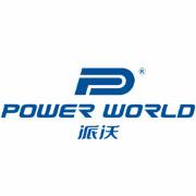 Power World Machinery Equipment Co., Ltd