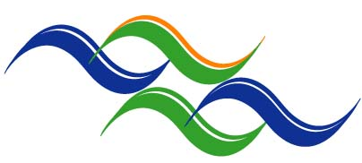 New Fibers Textile Corporation