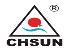 Wenzhou Chisun Valve Manufacture Co., Ltd.