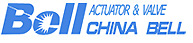Tianjin Bell Automatic Instruments Technology CO.,