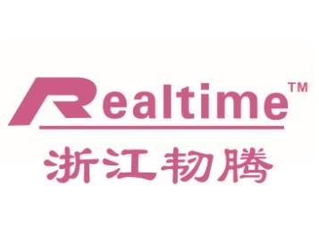 Zhejiang Realtime Metal Meterial Co, . Ltd