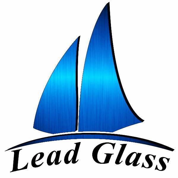 Shanghai Lead Glass Co., Ltd.