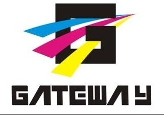 Gateway Enterprise Co., Ltd
