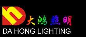Dahong LED Factory