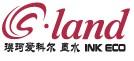 S-Land Co., Ltd.
