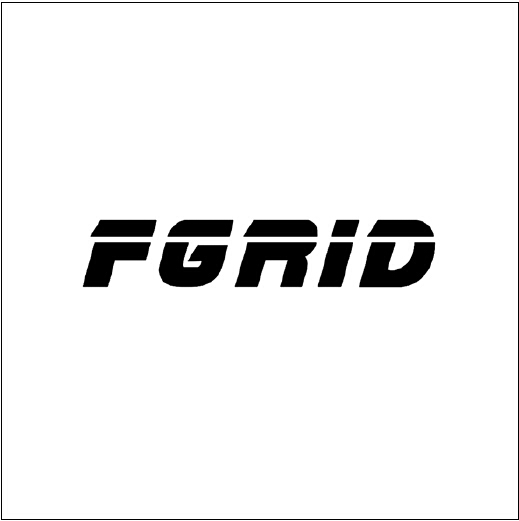 Shenzhen Fgrid Electrical Co., Ltd.