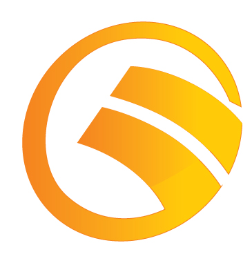 ShenZhen Goldstone Innovation Com., Ltd