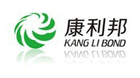 Shenzhen Kanglibang Science And Technology Co., Ltd