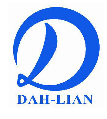 Dah-Lian Machine Co.,Ltd.