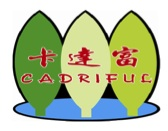 CADRIFUL Enterprise Co., Ltd.
