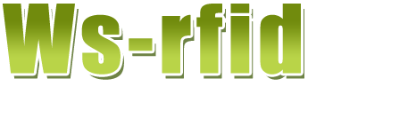 WS RFID Technology Co., Ltd.