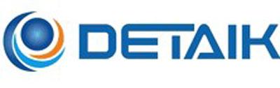 Shenzhen Detaik Technology Co., Ltd