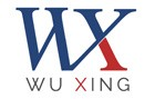 Shijiazhuang Wuxing Machinery Co., Ltd.