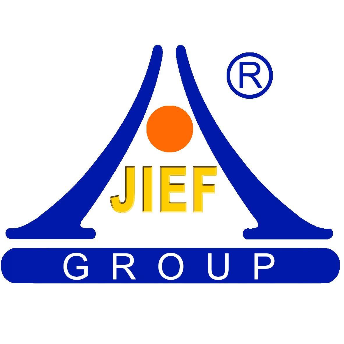 Fujian Jief Group Co., Ltd.