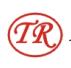 Tai Rui Plush Toy Co.,Ltd.