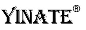 Yinate Technology Co., Ltd.