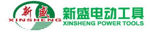 Shinsen Power Tools Co., Ltd.