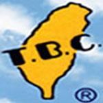 Taiwain Best Company