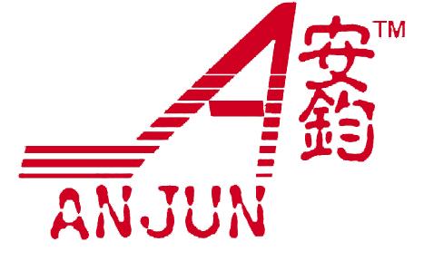 Shanghai Anjun Industrial Co., Ltd.