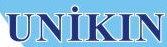 Unimax Merchandise Co., Ltd
