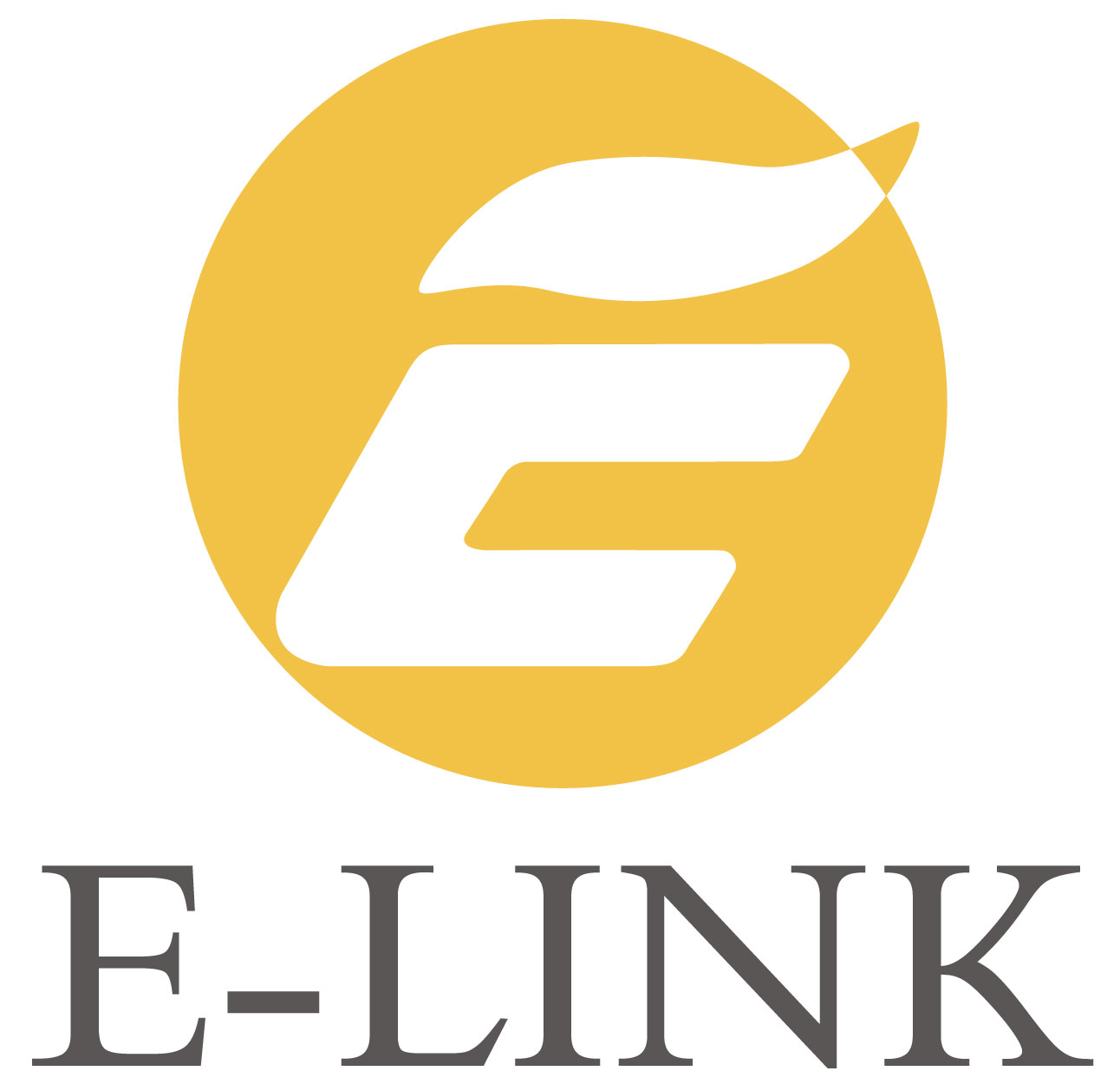 E-Link Plastic & Metal Ind. Co., Ltd.