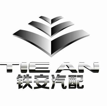 Shaoxing Tiean Auto Parts Manufacturing Co., Ltd