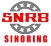 Sinoring Bearing Corporation Limited