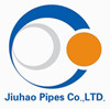 Jiuhao Pipes Industry Group CO., LTD.