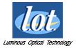 Luminous Optical Technology Co., Ltd.