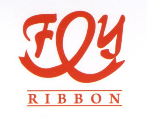 Fuyule Ribbon Co., Ltd.