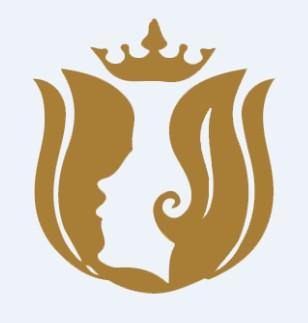 Qingdao Sunshine Hair Products Company