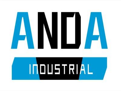 Shandong Anda Industrial Co., Ltd