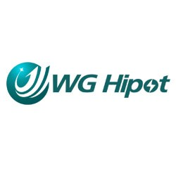 Wuhan WG Hipot Electric Tester Co., Ltd