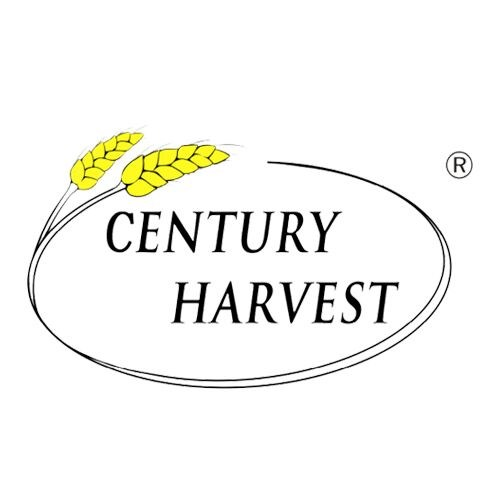 Century Harvest Co., Limited