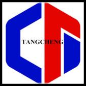 HangZhou Tang Cheng Hardware and Houseware Co., Ltd.