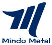 Mindo Metal Co., Ltd.