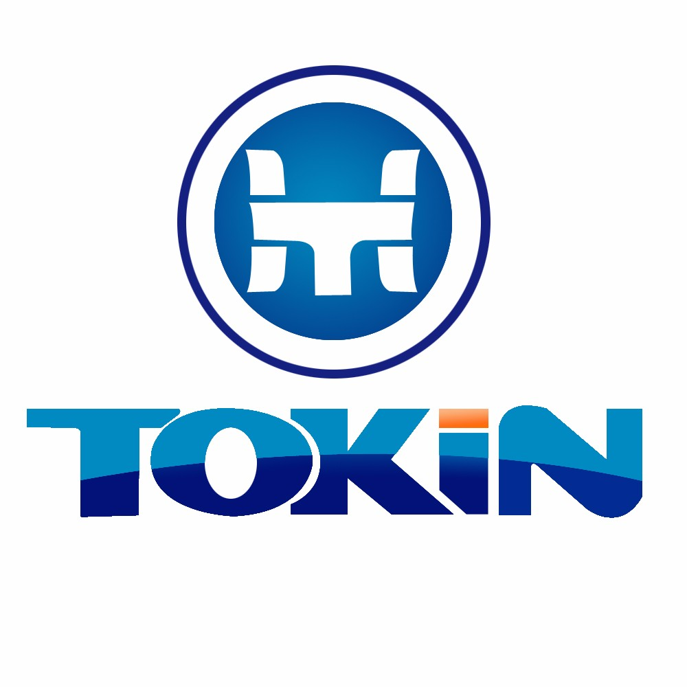 Zhongshan Tokin Development Co., Ltd