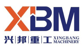 Henan Xingbang Mining Machinery Co., Ltd.