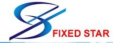 Cangzhou Fixedstar Steel Co.,Ltd