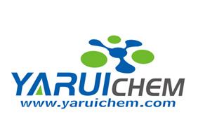 Zhang Jia Gang YaRui Chemical Co., Ltd