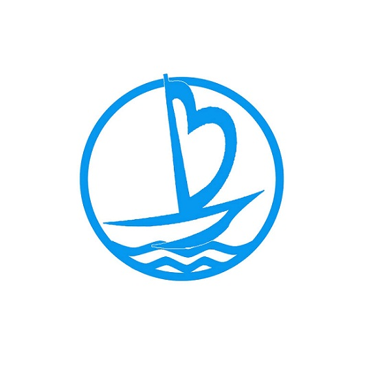 Chong Qing Shu Yang Trading Company