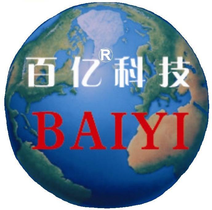 Shenzhen Baihui Technology Co.Ltd