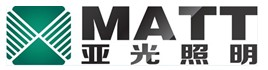 Guangzhou Matt Electrical Lighting Co., Ltd.
