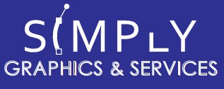 Simply Graphics And Services