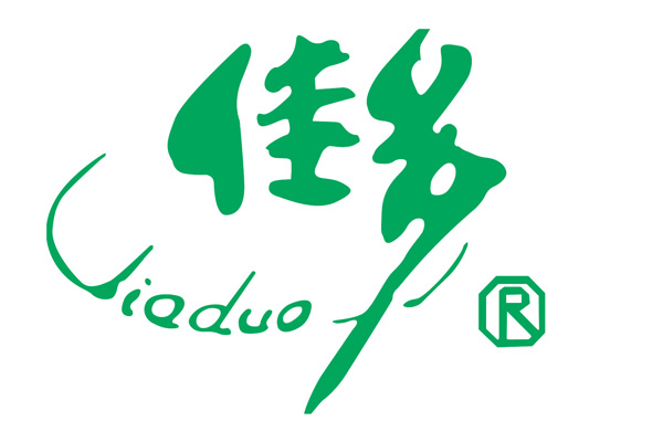 Hebi Jiaduo Science Industry And Trade Co., Ltd.