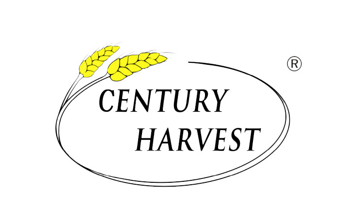 Century Harvest Electronics Co., Limited