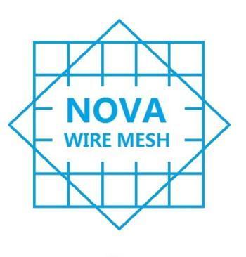 Hebei Nova Metal Wiremesh Products Co., Ltd.