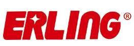 Fujian Erling Electronics Co., Ltd.