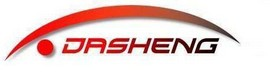 Dasheng Development Co. Ltd