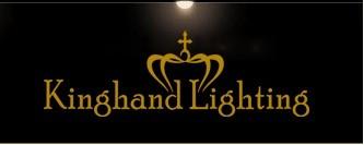 Zhuhai Kinghand Lighting Co.,Ltd